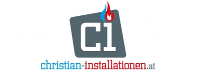 Logo Christian Installationen