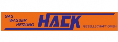 Logo Hack Installation