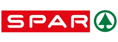 data/image/197/angerhats_at_spar_logo_user_profil_49_0.jpg
