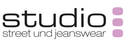Logo Studio Stree & Jeanswear
