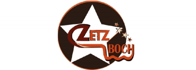 data/image/197/angerhats_at_zetzboch_logo_user_profil_62_0.jpg