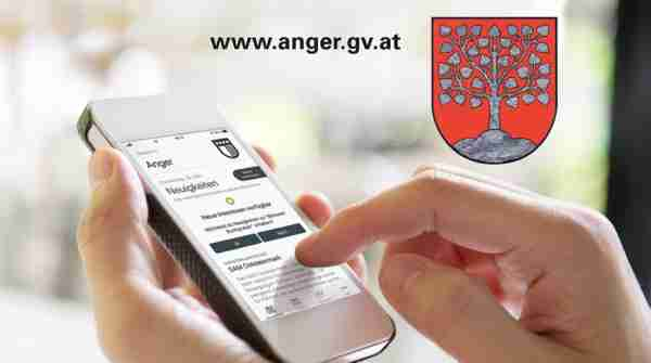 http://www.angerhats.at/data/image/thumpnail/image.php?image=197/angerhats_at_daheim-app_article_4294_0.jpg&width=600